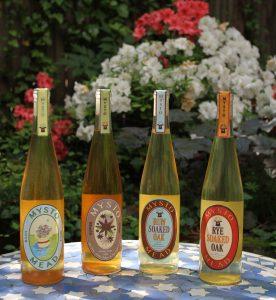 4 bottless