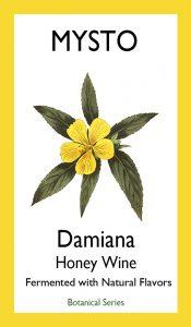 damianafrontlabel
