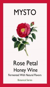 rosefrontlabellargeborder1