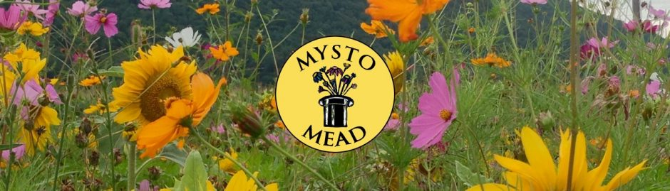 Why Mead Is Good For You & The Planet |